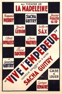 vive l'empereur Guitry.jpg